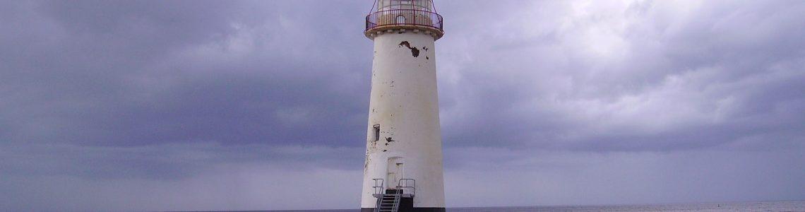 Lighthouse_Talacre_04