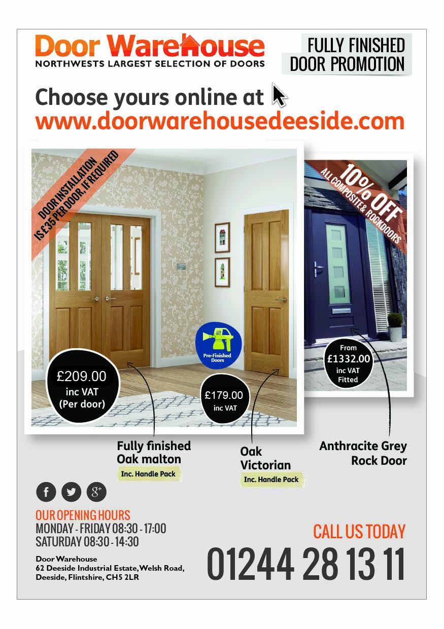 DOOR-WAREHOUSE-FB-WEB