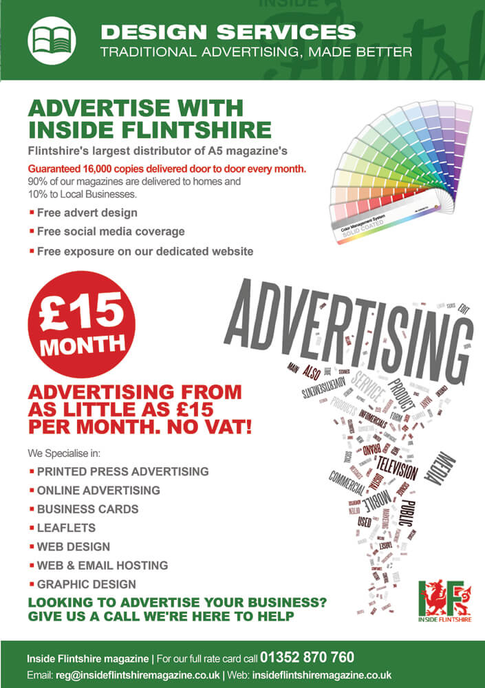 services-offered-by-inside-flintshire-magazine