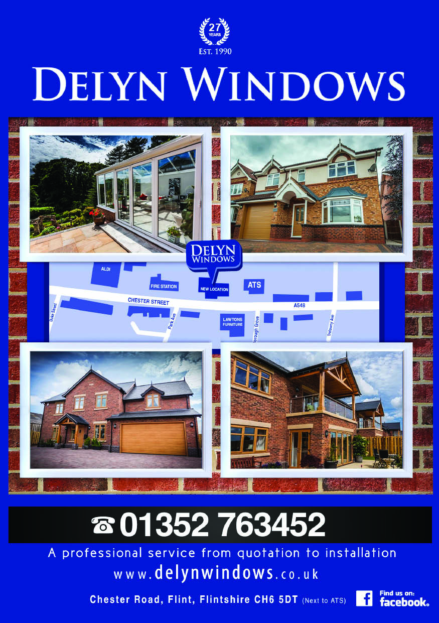 DELYN-WINDOWS-MARCH-2018-FB