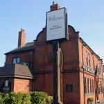 Restaurant review by Inside Flintshire Magazine